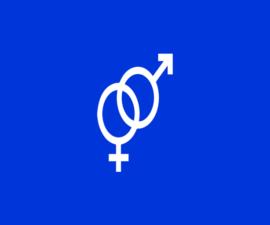 Cinsiyet Değişimi Ameliyatı